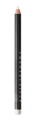 Chantecaille Lip Keep Clear
