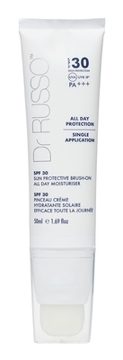 Dr. Russo Sun Protective Brush On All Day Moisturizer SPF 30