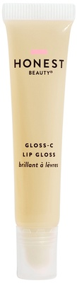 Honest Beauty Gloss-C Lip Gloss Moonstone