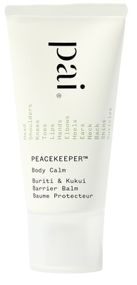 Pai Skincare The Peacekeeper