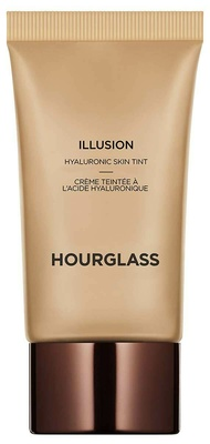 Hourglass Illusion™ Hyaluronic Skin Tint Shell