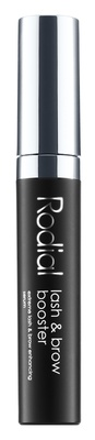 Rodial Lash & Brow Booster Serum