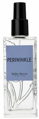 Miller Harris Periwinkle Room Spray
