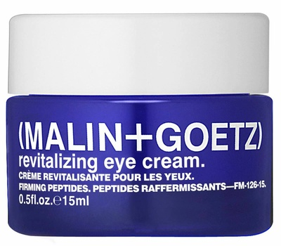 Malin + Goetz Revitalising Eye Cream
