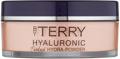 By Terry Hyaluronic Hydra-Powder Tinted Veil 4 - N200. Natural