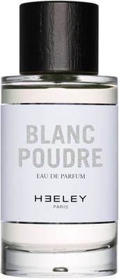 Heeley Parfums Blanc Poudre 100 ml