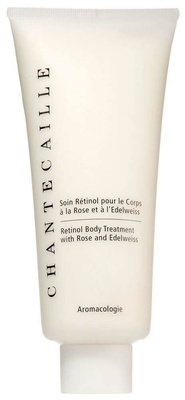Chantecaille Retinol Body Treatment
