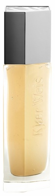 Kjaer Weis The Cleanser