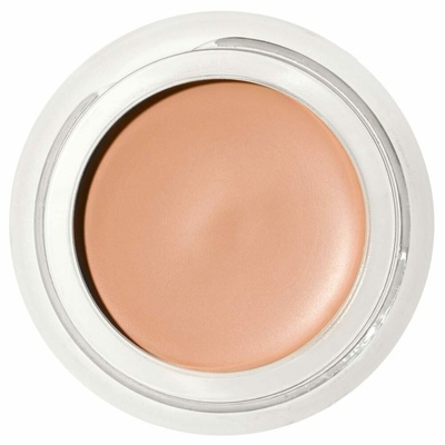RMS Beauty 'Un' Cover-Up 11 - Pale shade with a light yellow base