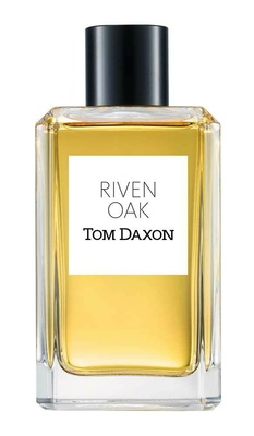 Tom Daxon Riven Oak 100 ml