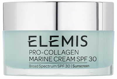 ELEMIS Pro-Collagen Marine Cream SPF 30