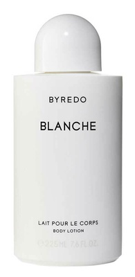 Byredo Blanche Body Lotion