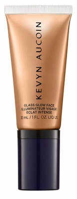 Kevyn Aucoin Glass Glow Face Spectrum Bronze