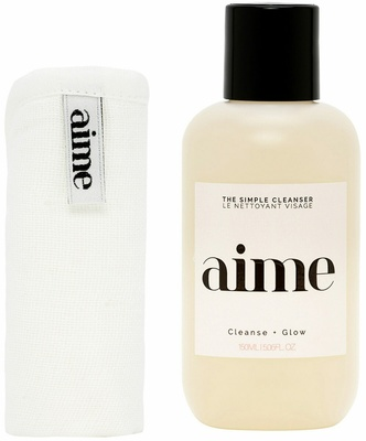 Aime The Simple Cleanser