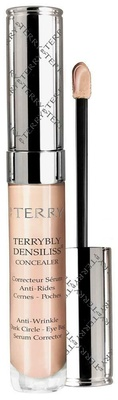 By Terry Terrybly Densiliss Concealer 5 -  Desert Beige