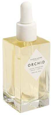 Herbivore Orchid Facial Oil 50 ml