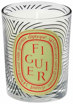 Diptyque Figuier Limited Edition 190 g