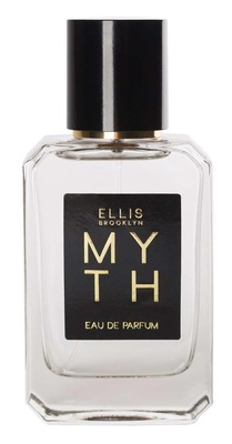 Ellis Brooklyn Myth 295-006