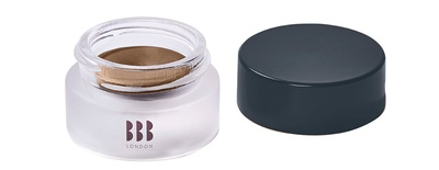 BBB London Brow Sculpting Pomade Saffron