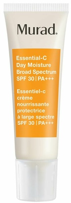 Murad E-Shield Essential-C Day Moisture Broad Spectrum Spf 30 | Pa+++