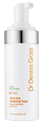 Dr Dennis Gross All-In-One Cleanser With Toner