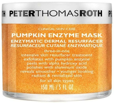 Peter Thomas Roth Pumpkin Enzyme Mask 50 ml