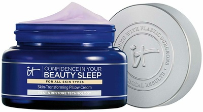 IT Cosmetics Confidence in your Beauty Sleep