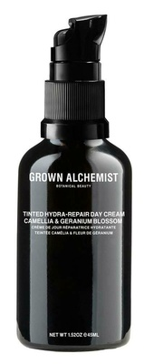 Grown Alchemist Tinted Hydra Repair Cream