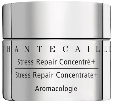 Chantecaille Stress Repair Concentrate Plus