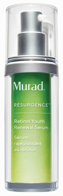 Murad Resurgence Retinol Youth Renewal Serum