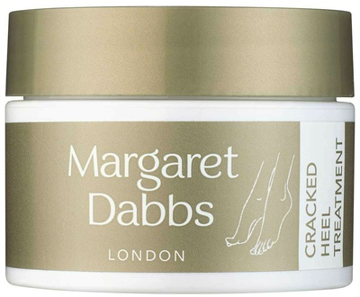 Margaret Dabbs London Cracked Heel Treatment Balm