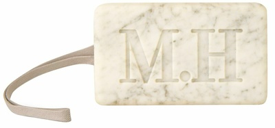 Miller Harris Honey & Lime Soap On A Rope