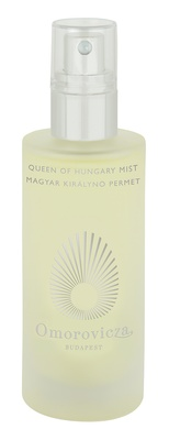 Omorovicza Queen of Hungary Mist