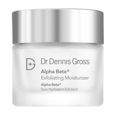 Dr Dennis Gross Alpha Beta® Exfoliating Moisturizer