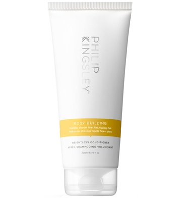 Philip Kingsley Body Building Conditioner 200 ml