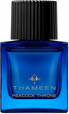 Thameen Peacock Throne 50 ml