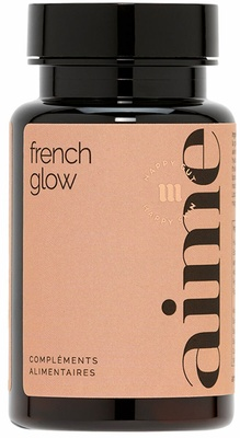 Aime French Glow