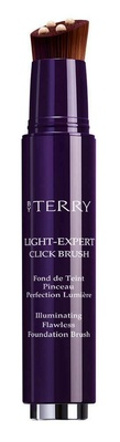 By Terry Light-Expert Cb N1