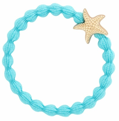 By Eloise Starfish Turquoise