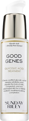 Sunday Riley Good Genes Glycolic Acid Treatment 50 ml