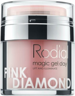 Rodial Pink Diamond Magic Gel