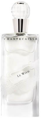 Chantecaille Le Wild 75 ml