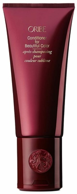 Oribe Beautiful Color Conditioner