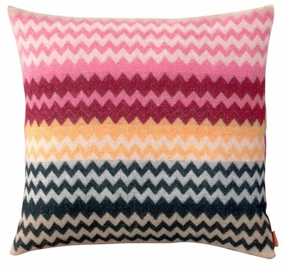 Missoni Home Pillow Humbert