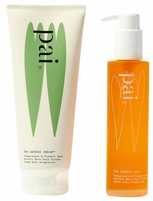 Pai Skincare The Gemini