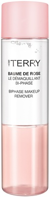 By Terry Baume De Rose Bi-Phase Make-Up Remover