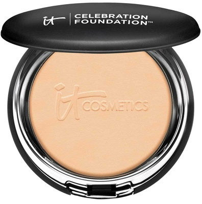 IT Cosmetics Celebration Foundation™ Rich
