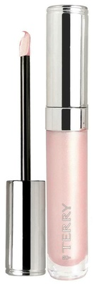 By Terry Baume de Rose Applikator