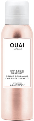 Ouai Hair & Body Shine Mist