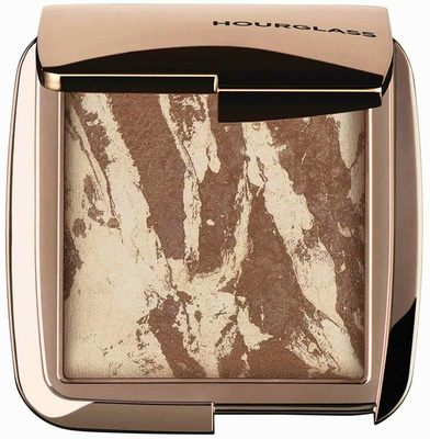 Hourglass Ambient™ Lighting Bronzer Diffused Bronze Light